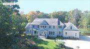 Gorgeous Sag Harbor Home In North Haven, North Haven