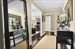 1049 Fifth Avenue, 10B, Other Listing Photo