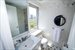 910 Fifth Avenue, 15B, Bathroom