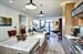 15 Church Street, Open Concept Kitchen/Dining