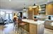 15 Church Street, Large island/eat in kitchen