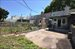 1649 73rd Street, Outdoor Space