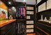 201 West 74th Street, 16HJK, Her Closet