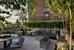 201 West 74th Street, 16HJK, Private Roof Deck