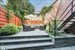 453 Degraw Street, Outdoor Space