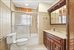 1077 East 42nd Street, Bathroom