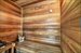 Southold, Sauna (In Master 1)