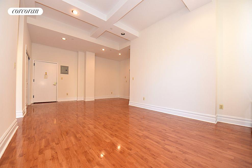 New York City Real Estate | View 45-02 Ditmars Boulevard, #305 | room 3
