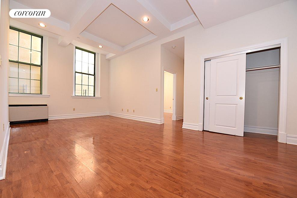 New York City Real Estate | View 45-02 Ditmars Boulevard, #305 | room 4