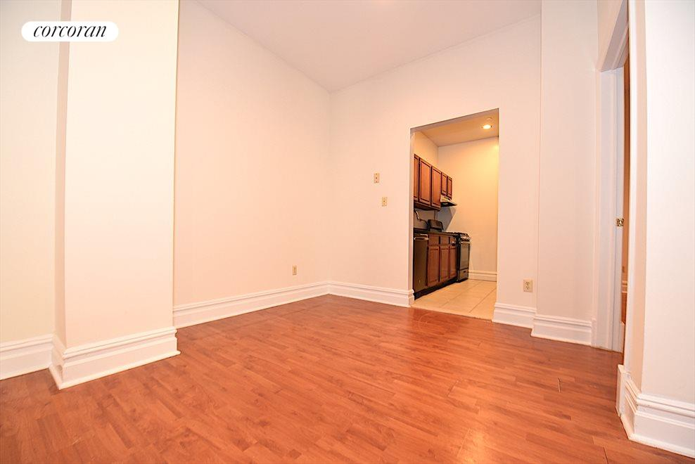 New York City Real Estate | View 45-02 Ditmars Boulevard, #305 | room 5