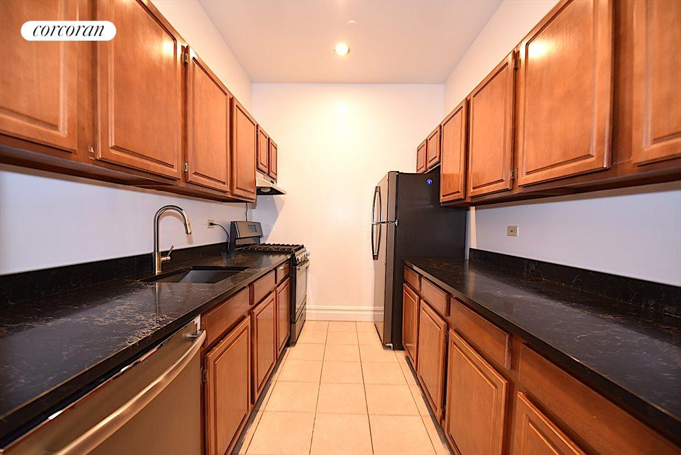 New York City Real Estate | View 45-02 Ditmars Boulevard, #305 | room 2