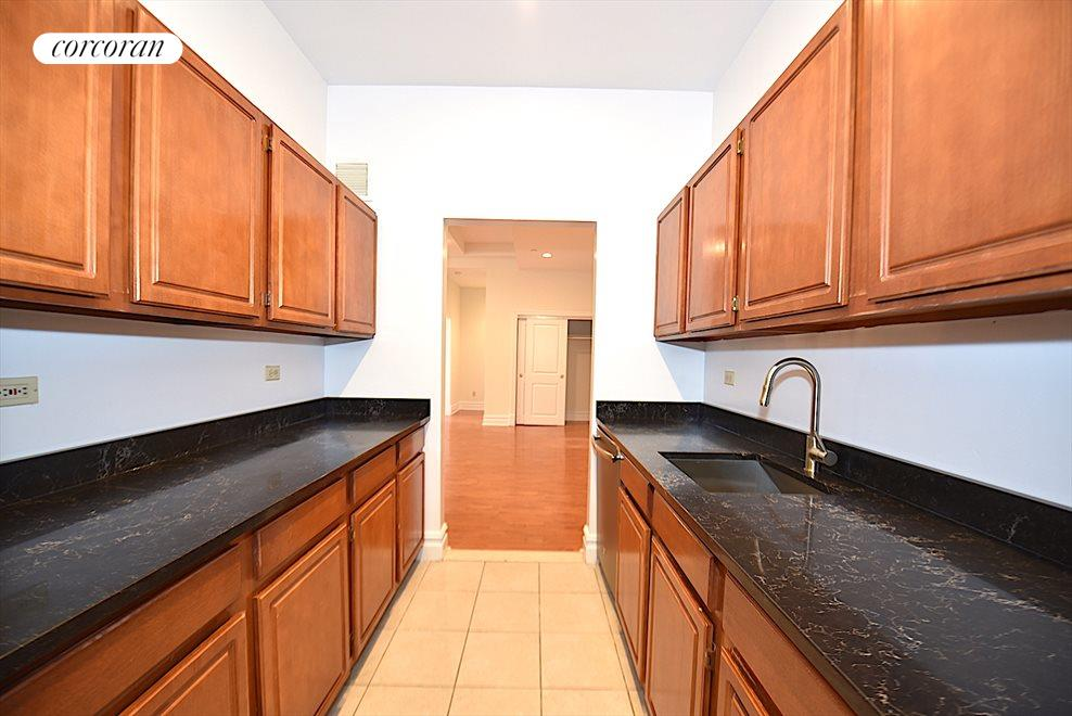 New York City Real Estate | View 45-02 Ditmars Boulevard, #305 | room 1