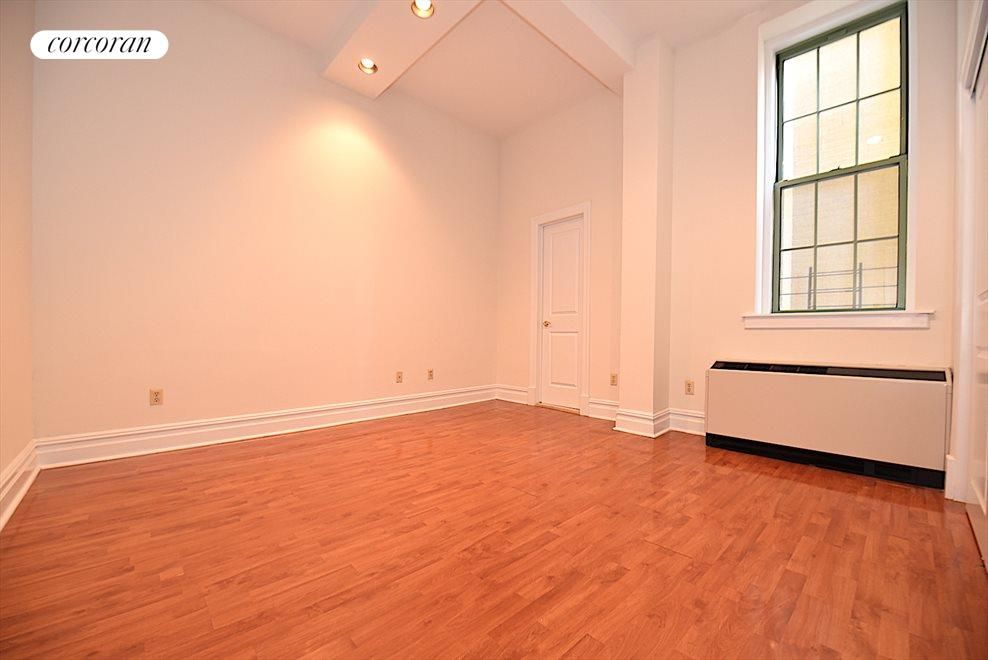 New York City Real Estate | View 45-02 Ditmars Boulevard, #305 | room 6