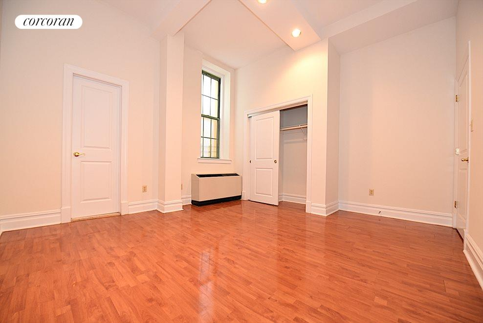 New York City Real Estate | View 45-02 Ditmars Boulevard, #305 | room 7