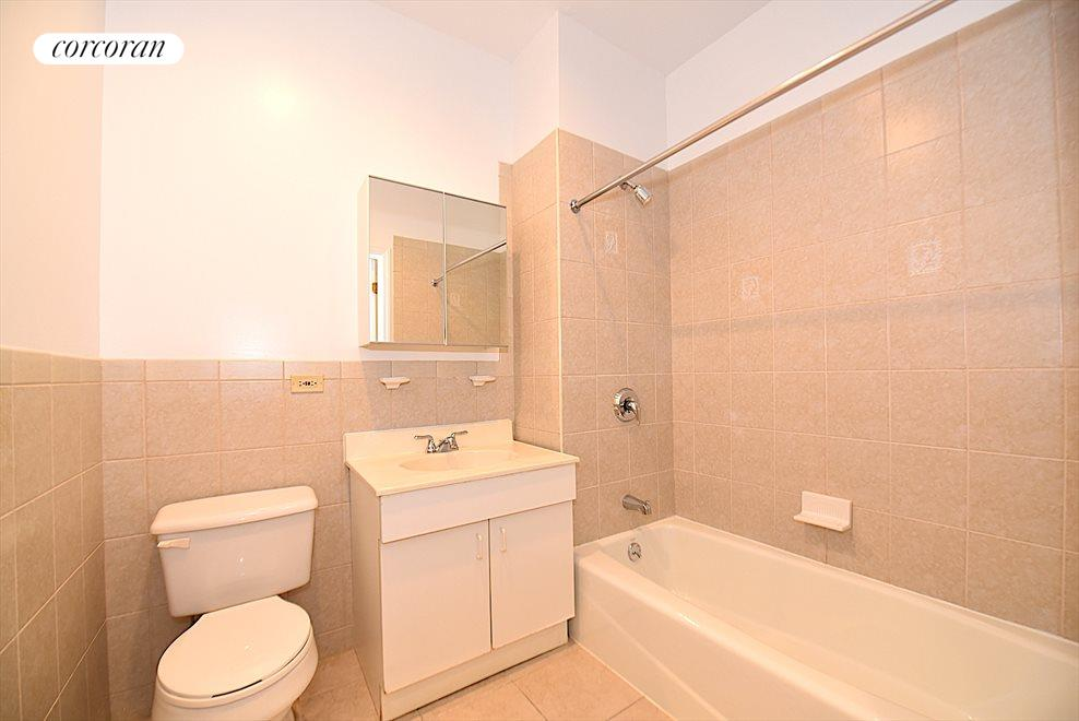New York City Real Estate | View 45-02 Ditmars Boulevard, #305 | room 13