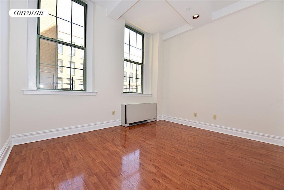 New York City Real Estate | View 45-02 Ditmars Boulevard, #305 | room 9