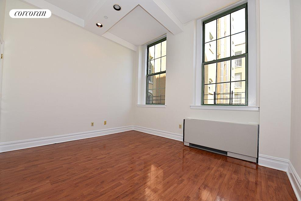 New York City Real Estate | View 45-02 Ditmars Boulevard, #305 | room 11