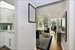 507 East 80th Street, 1F, Other Listing Photo