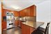 305 Second Avenue, 526, Kitchen