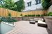 976 Metropolitan Avenue, 1B, Outdoor Space