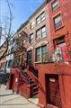 553  West 159th Street, Washington Heights