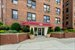 48-21 40th Street, 4g, Bathroom