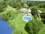 268 Mill Pond Lane, Select a Category