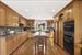 268 Mill Pond Lane, Chef's Kitchen