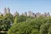 1150 Fifth Avenue, 9B, View