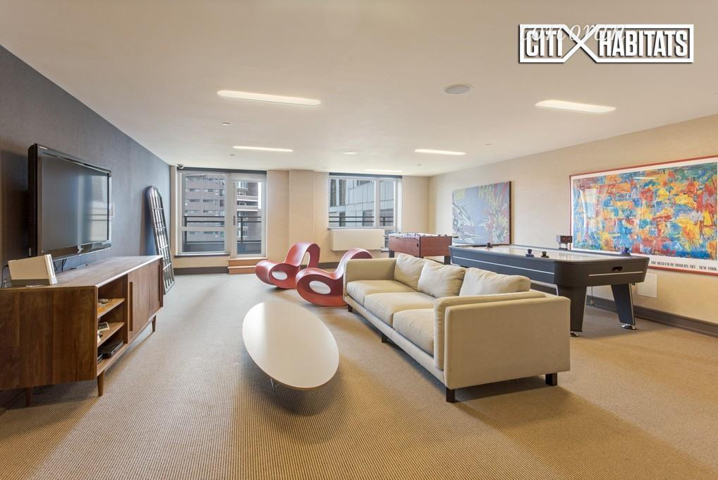 1280 Fifth Avenue Upper East Side New York NY 10029