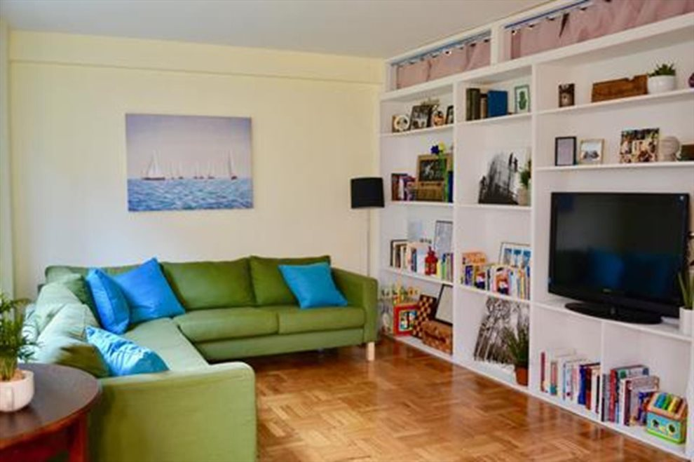 New York City Real Estate | View Clinton Avenue | room 1