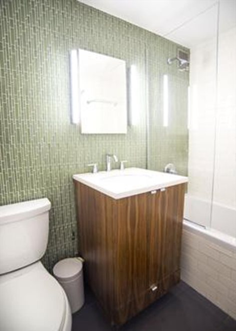 New York City Real Estate | View Clinton Avenue | 1 Bed, 1 Bath