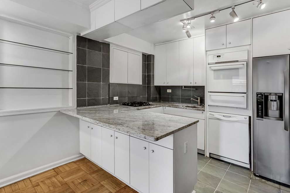 New York City Real Estate | View East 57th Street | room 6