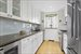 200 East 66th Street, D6-06, Kitchen