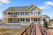 945 Dune Road, Westhampton Beach