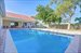 125 Alhambra Place, Pool