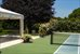 281 Gin Lane, All Weather Tennis Court