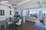151 East 58th Street, Apt. PH53W, Upper East Side