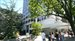 200 East 32nd Street, 4E, Outdoor Space