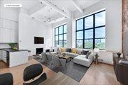 377 West 11th Street, Apt. 3G, West Village