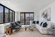 422 East 72nd Street, Apt. 31C, Upper East Side