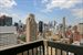 422 East 72nd Street, 31C, South-western View