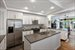 515 Argyle Road, Kitchen