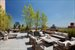 389 East 89th Street, 4C, Landscaped Roof Deck