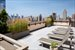 389 East 89th Street, 4G, Common Rooftop Deck