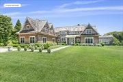 41 Harvest Ln, Bridgehampton