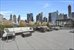 432 West 52nd Street, 1G, Outdoor Space