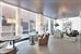 432 West 52nd Street, 1G, Other Listing Photo
