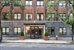 432 West 52nd Street, 1G, Building Exterior