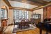 20 East 35th Street, 11L, Dining Room